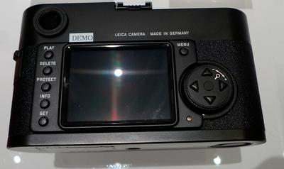 L1010836